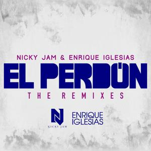 El Perdón (Nesty Remix)