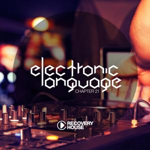 Electronic Language - Progressive Session Chapter 21