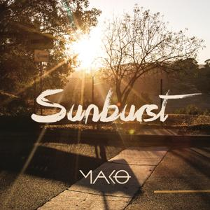 Sunburst (Radio Edit)