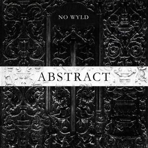 Abstract - EP