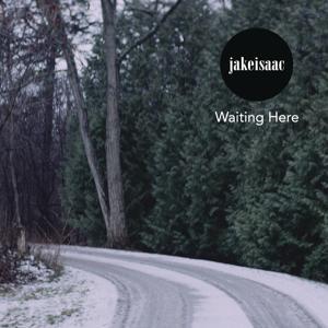 Waiting Here (Remixes)