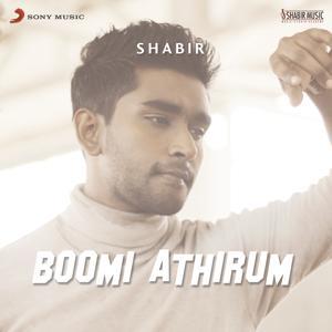Boomi Athirum