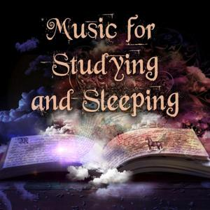 Music for Studying and Sleeping