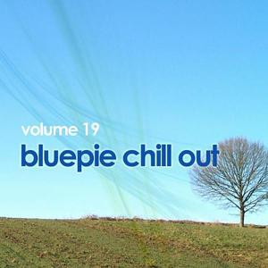 Chill Out, Vol. 19