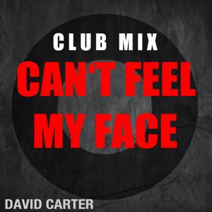 Can´t Feel my Face (Club Mix)