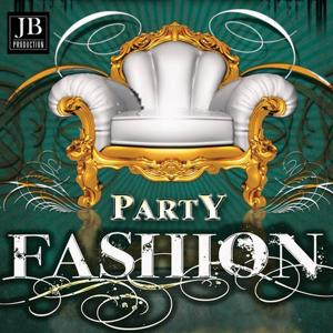 Party Fashion