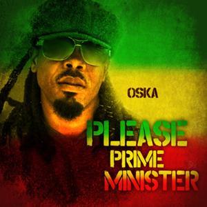 Please Prime Minister