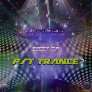 Best of Psy Trance