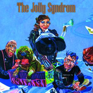 The Jolly Syndrom