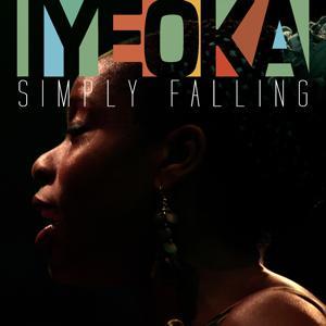 Simply Falling