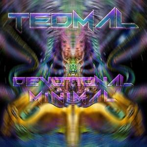 Devotional Minimal