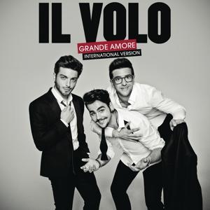Grande amore (International Version)