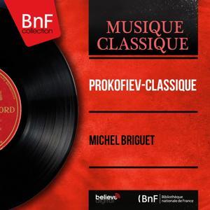 Prokofiev-classique (Mono Version)