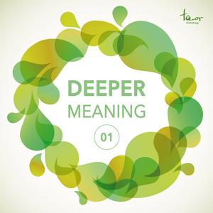 Deeper Meaning 01