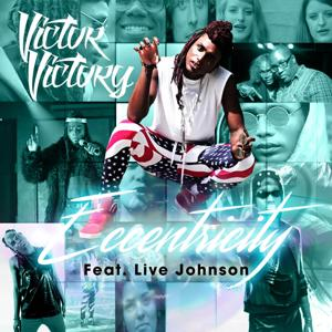 Eccentricity (feat. Live Johnson)