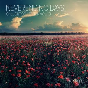 Neverending Days, Vol. 10