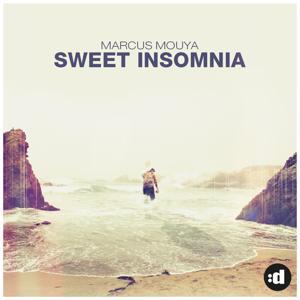 Sweet Insomnia