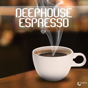 Deephouse Espresso