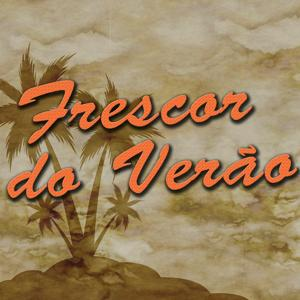 Frescor Do Verão (Latin Dance)