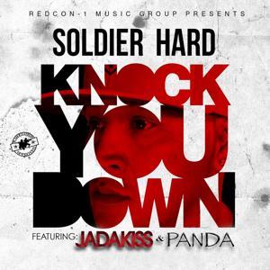 Knock You Down (feat. Jadakiss & Panda)