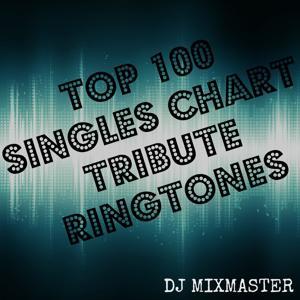 Chart Ringtones #54