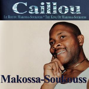 Le roi du mokassa-soukouss