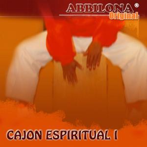 Abbilona Original. Cajón Espiritual I