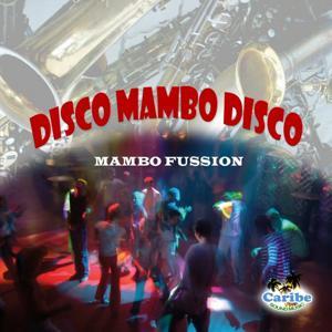 Disco Mambo Disco