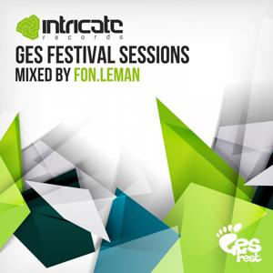 GES Festival Sessions (Mixed by Fon.Leman)