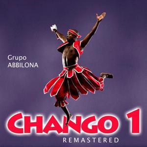 Chango 1