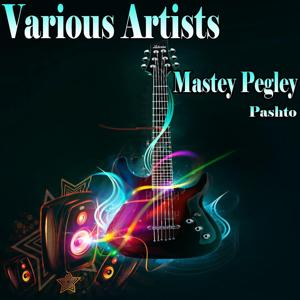 Mastey Pegley, Vol. 15