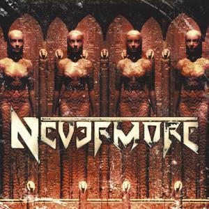 Nevermore (Reissue)