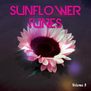 Sunflower Tunes, Vol. 3 (Sun Flavoured Relaxing Tunes)