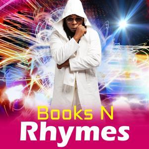 Books N Rhymes