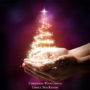 Christmas with Gisele