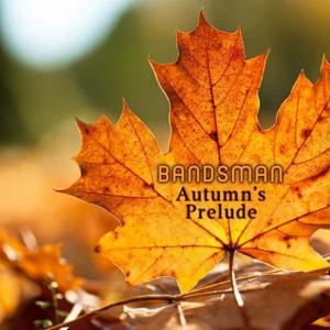 Autumn's Prelude