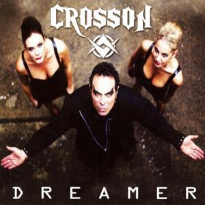 Dreamer E.P