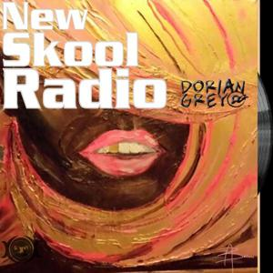 New Skool Radio