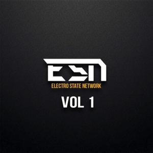 Electro State Network, Vol. 1