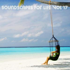 Soundscapes For Life, Vol. 17