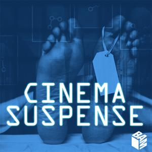 Cinema Suspense