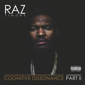 Cognitive Dissonance, Pt. 2