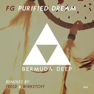 Purified Dream