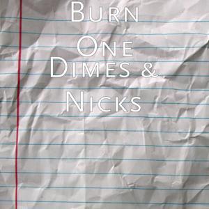 Dimes & Nicks