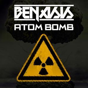 Atom Bomb
