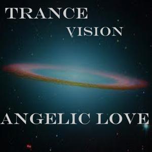 Trance Vision