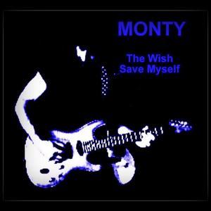 The Wish (Save Myself )