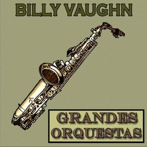 Grandes Orquestas,  Stanley Black