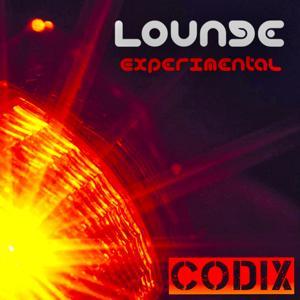 Lounge Experimental