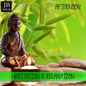 Afternnon (Relaxing E Meditation)